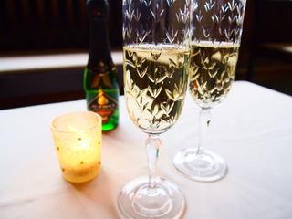 【渓谷ビュー】楽天限定【慶びの旅】5つの特典付き。旅館で過ごす記念日。