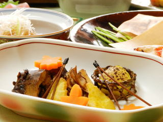 【お子様特典付】楽天限定【ウェルカムベビー】お子様の成長を初めての日本旅館で祝う。お部屋に内湯付き♪