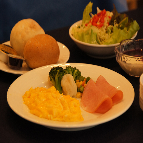 ホテル ハーバー横須賀 image