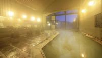 【直前割×基本コース】GOTO日光!目の前の中禅寺湖を眺めて過ごすゆったり休日<基本コース★2食付>
