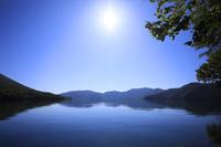 【お盆×シンプレスト日光】全客室から中禅寺湖を望む宿で夏休み♪<特選コース■2食付>