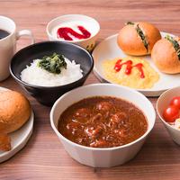 【15室限定!!】セレクトホテルズグループ15周年大キャンペーン!  朝食付きプラン