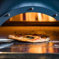 【2食付プラン】 ピザ窯が自慢のイタリアンディナー&のんびりステイ(最大24時間ステイ)