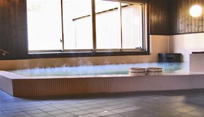 六石高原ホテル 関連画像 2枚目 楽天トラベル提供