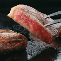 【夕食は宮崎牛】19:30お食事スタート大淀河畔みやちくで宮崎牛を楽しむ!特別プラン