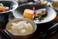 【訳あり・17時以降チェックイン】2食付プラン30%OFF!歴史空間で、お茶と美食を愉しむ上質旅