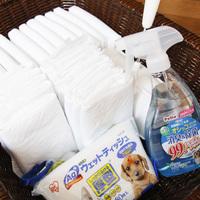 【ペット可】ワンちゃん2頭宿泊無料♪ 厳選高級食材を使用した洋風創作料理 -至福のひと時-