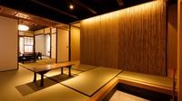 [東]京町家指定の100平米 一棟貸し/ 高野槇風呂付