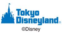 《事前決済限定》【チェックイン当日東京ディズニーランド(R)パークチケット購入可】駐車場特典付素泊り