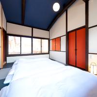 【朝食プラン】「京都精進料理 矢尾治」×「香柏」Go to トラベルで愉しむ京料理の仕出し