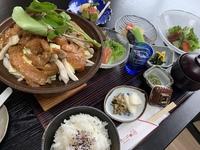 【リーズナブル】天然温泉でゆったり♪ご当地ケイちゃん定食プラン【1泊2食付き】