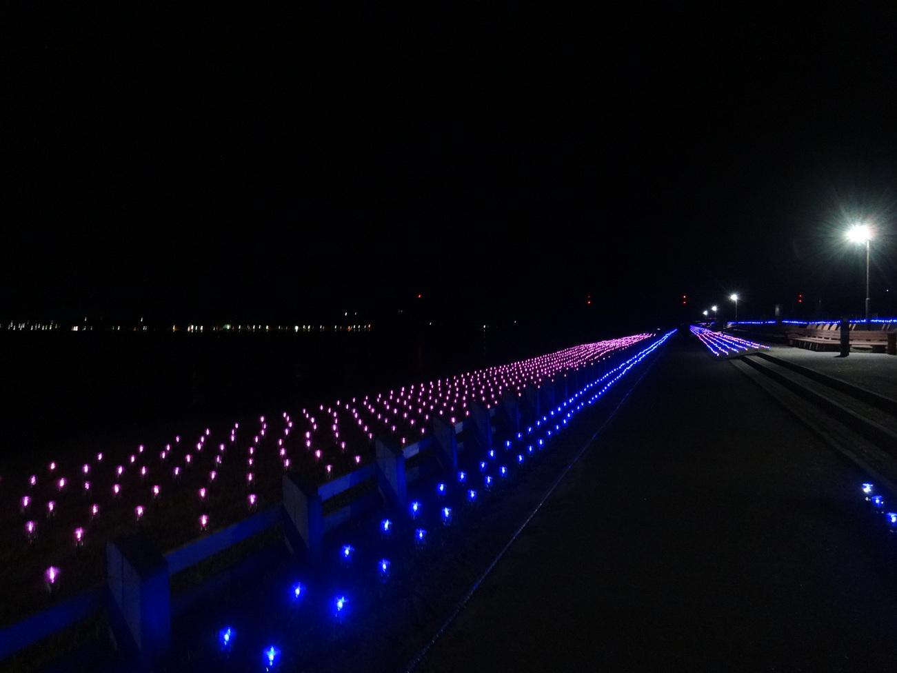 渤海温泉 シーサイドヴィラ渤海 関連画像 4枚目 楽天トラベル提供