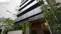 【マンスリー】上野駅徒歩5分★キッチン完備で暮らすように泊まれる♪30泊からの長期ステイにおすすめ!