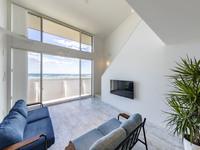 1棟タイプ2階建客室(デッキスペース以外禁煙)