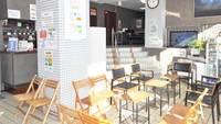 【相部屋】JR帯広駅徒歩10分!天然温泉☆ドミトリールーム(素泊まり)