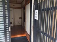 Tatami Room☆素泊り☆シンプルな素泊りプラン☆☆☆彡