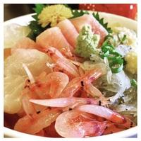 【静岡県民限定】旧東海道蒲原宿の町並みと食を楽しむ1泊2日(やましちver)