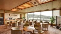 【奈良県民限定】お部屋食確約!四季の自然が織りなす信貴山全景を眺めて…。心を込めた和食にうっとり