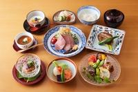 地元の美味しい鎌倉野菜、魚介類を堪能しよう!「創作和料理 近藤」〜夕食付きプラン〜