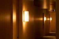 【 GEN HOTEL KAMAKURA 】スタンダードプラン ≪ 素泊まり ≫