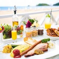 【オクマ大満喫】23種のアクティビティが楽しめるパスポート!選べる夕食&朝食付き<ラウンジ特典付>