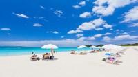 【マリンアクティビティ付】SUP&カヌーを楽しもう!碧く輝く海に繰り出そう!<ラウンジ特典+朝食付>
