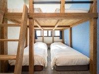 【秋冬旅セール】◆2連泊以上限定プラン◆連泊の滞在はお得に泊まろう 広いお部屋でゆったり