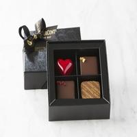 【選べる特典付き】人気チョコレートまたはおすすめドリンクで癒しステイを(エグゼクティブフロア)