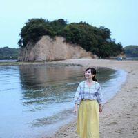 【一人旅応援プラン】小豆島の豊かな自然で心も身体も癒されよう!素泊りプラン