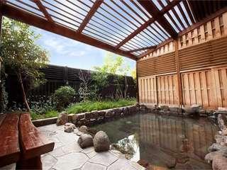 【お日にち限定】露天風呂付客室×プレミアム和洋会席がWEB限定最大20%OFF
