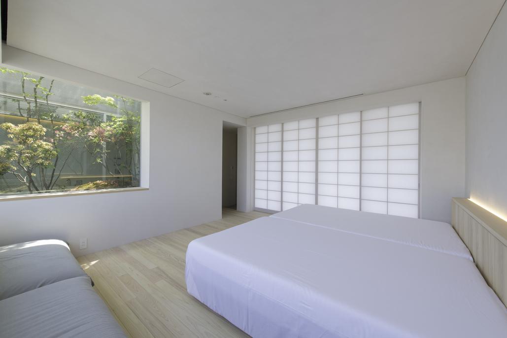 hotel Siro(2020年6月開業) image