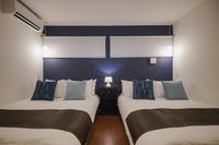 【ファミリー】最大12名宿泊可能 「Japanesque」