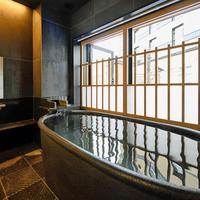 【GoToキャンペーン対象施設】泊まれるカフェ&レストラン「湯川テラス」<スタンダードプラン>