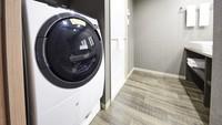 【お得に泊まろう】全室キッチン・洗濯機付!7月1日アウトの宿泊まで11:00C/O無料♪ミラブル完備