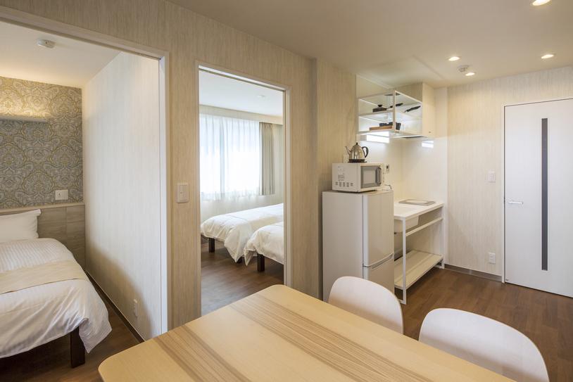 ホテルセイルズ image