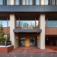 ソラリア西鉄ホテル札幌 2月1日新規開業記念プラン【素泊まり】