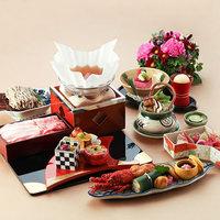 ■和食会席×グレードアップコース■記念日・ご褒美旅行にオススメ♪癒し空間で和食会席を