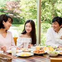 「東京サマーランド」フリーパスチケット付き♪とことん夏を満喫!【朝食付き】
