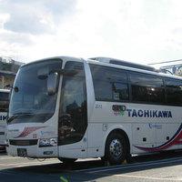 【空港直通バスチケット付】ホテル→羽田まで楽々移動♪レイトイン&アーリーアウトでお得【素泊まり】