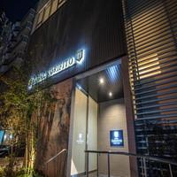 【グループホテル開業記念プラン】通常プランより25%オフ & 12時レイトアウトの嬉しい無料特典付き