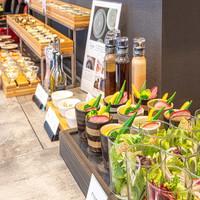 【添い寝無料】『食の都』!朝から地元の肉・野菜を使った名物料理や九州の郷土料理が楽しめる、朝食付き