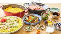 【福岡県民割】前日までキャンセル料「無料」!30%オフ&最大23時間、12時チェックイン!朝食