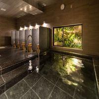 ◆朝食付き◆日本三大名園をそぞろ歩き【兼六園入場券付】プラン
