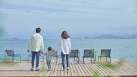 【直前割】14日前からのご予約◇手ぶらで贅沢!特別な島体験<オールインクルーシブ>