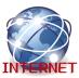 インターネット(LAN)設備