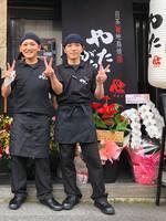【GoToキャンペーン】やたがらす奈良店 大和肉鶏食べつくしコース 飲み放題 宿泊プラ ン