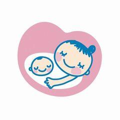 【マタニティプラン】妊婦さんに優しい9大特典★料理長自慢の瀬戸内会席&宮島観光を満喫♪