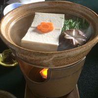 夕食は外で 朝食はホテルで 1泊朝食付プラン☆あさりの味噌汁が自慢の和定食!