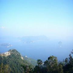 【一人旅大歓迎】自分へのご褒美旅行☆宮島観光と瀬戸内会席を満喫!おひとりさまプラン♪