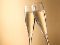 【記念日&誕生日】アニバーサリープラン♪スパークリングワイン&レイトチェックアウト&朝食付き